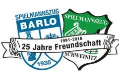 136_Logo_SZ_Barlo_Schweinitz